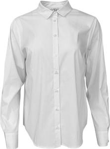 Koszula 2-biz