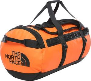 Torba sportowa The North Face