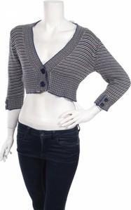 Sweter Silhouette w stylu casual