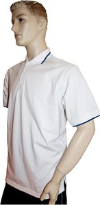 T-shirt Grupa Ventus z bawełny