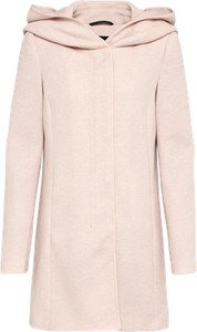 Vero moda płaszcz zimowy 'verodona'