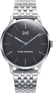 Mark Maddox Northern HM2002-57