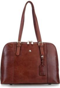 a7b380f966832 tanie torebki damskie kraków - stylowo i modnie z Allani