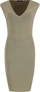 Sukienka Guess by Marciano