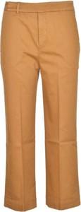 Spodnie Pt Torino