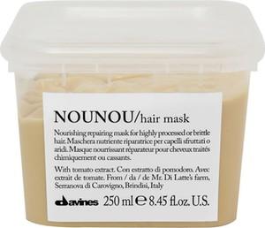 Davines NOUNOU Hair Mask 250ml
