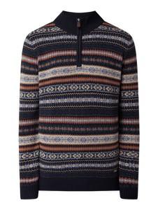 Sweter Fynch Hatton