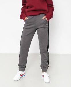 Spodnie Fila z bawełny