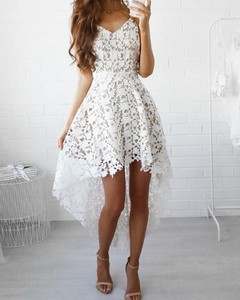 Sukienka Kendallme na ramiączkach z bawełny