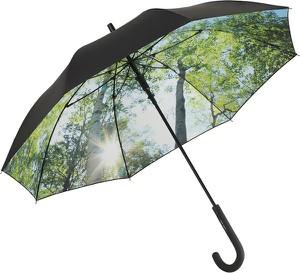 Parasol Fare