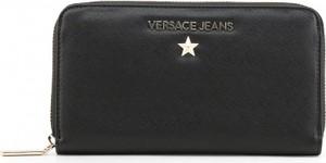 739d70ee3e3be portfele versace - stylowo i modnie z Allani