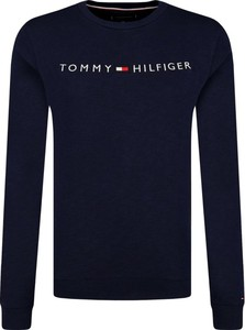 695d8616de66bf Bluzy męskie Tommy Hilfiger, kolekcja lato 2019