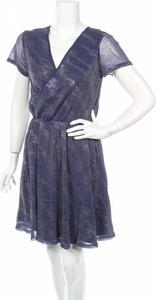 Sukienka BODYFLIRT mini w stylu casual