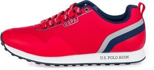Buty sportowe U.S. Polo