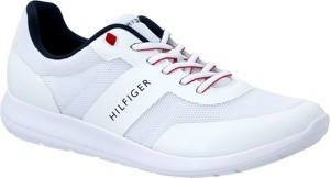 Tommy Hilfiger Sneakersy CORE LIGHTWEIGHT