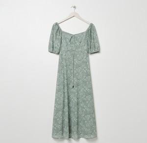 Sukienka Sinsay midi