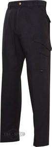 Spodnie Tru-Spec