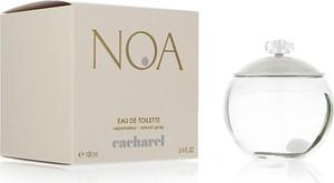 Cacharel, Noa, Woda toaletowa, 100 ml