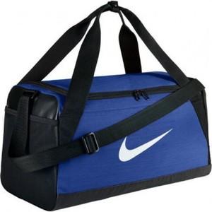 f4ee729c0a581 torby treningowe damskie - stylowo i modnie z Allani