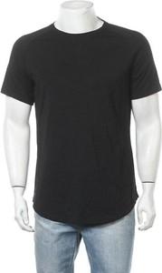T-shirt Squat Wolf