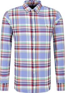 Koszula POLO RALPH LAUREN z długim rękawem w stylu casual