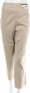 Spodnie White Stag w stylu klasycznym