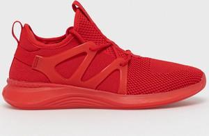 Buty sportowe Aldo sznurowane w sportowym stylu