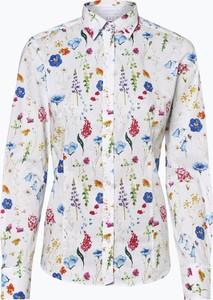 Bluzka brookshire z długim rękawem