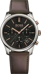 Hugo Boss Time One HB1513448 42 mm