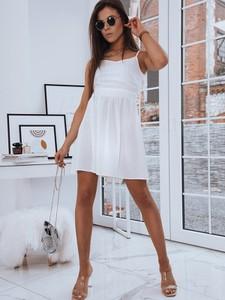 Sukienka Dstreet