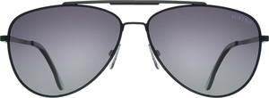 Loretto S 5078 C1 Okulary przeciwsłoneczne + darmowa dostawa od 200 zł + darmowa wymiana i zwrot