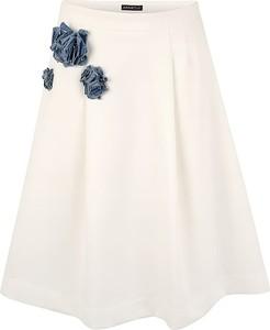 Spódnica Apart mini