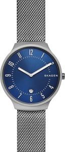 Zegarek SKAGEN - Grenen SKW6517 Silver/Silver