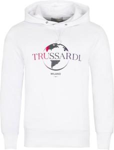 Bluza Trussardi