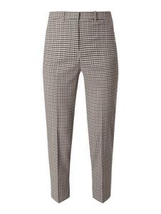Spodnie Jake*s Casual w stylu klasycznym
