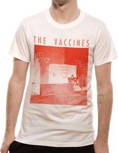 T-shirt loudclothing