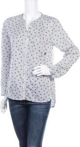 Koszula Gina Benotti w stylu casual