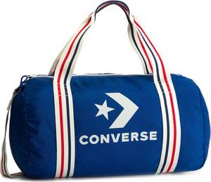 7a451989b76ec torba converse czerwona - stylowo i modnie z Allani