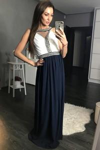Sukienka Yournewstyle maxi