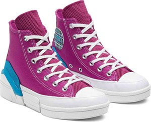 Converse Mix and Match CPX70