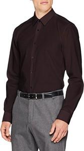 koszula męska bytom stylowo i modnie z Allani  HuP7v