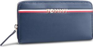 11756aba08114 portfel damski hilfiger - stylowo i modnie z Allani