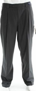 Spodnie Westbury