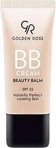 Golden Rose Krem BB Cream Beauty Balm No Light 05 30ml