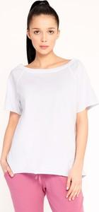 T-shirt Byinsomnia
