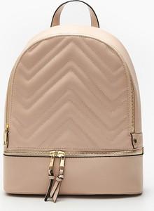 28f82703ba907 plecaki vintage house - stylowo i modnie z Allani