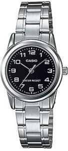 Casio watch UR - LTP-V001D-1
