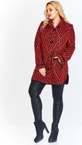 Sweter Zoja