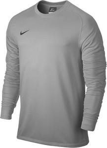 Bluza dziecięca Nike z dżerseju