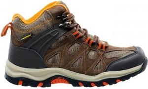 1b58a672d08530 buty zimowe górskie damskie - stylowo i modnie z Allani